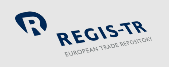 SIX to acquire 50% stake in REGIS-TR from Joint Venture Partner Clearstream